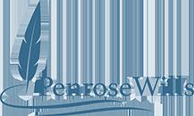 Penrose Wills Logo