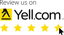 yell_review